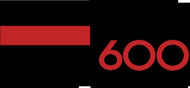 Ora-600